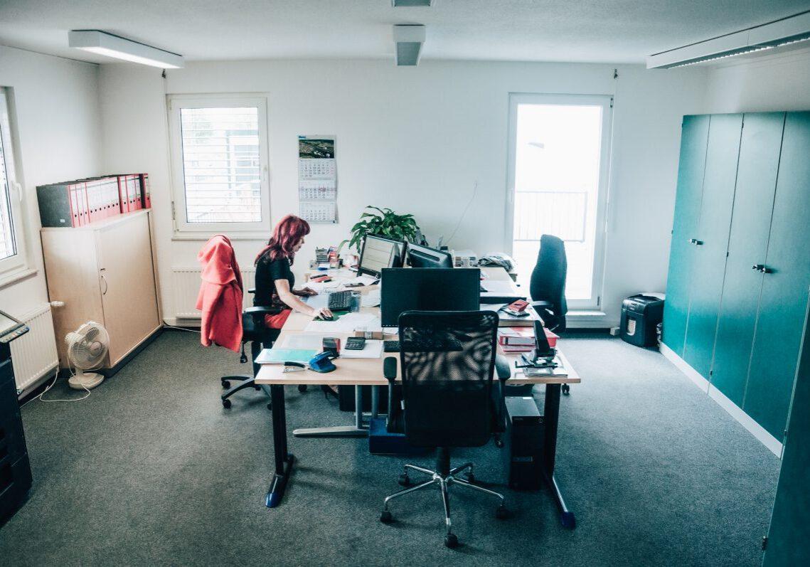 jobs_buero_fraesen_zerspanung_maschinenbau_fraebo_krause_2