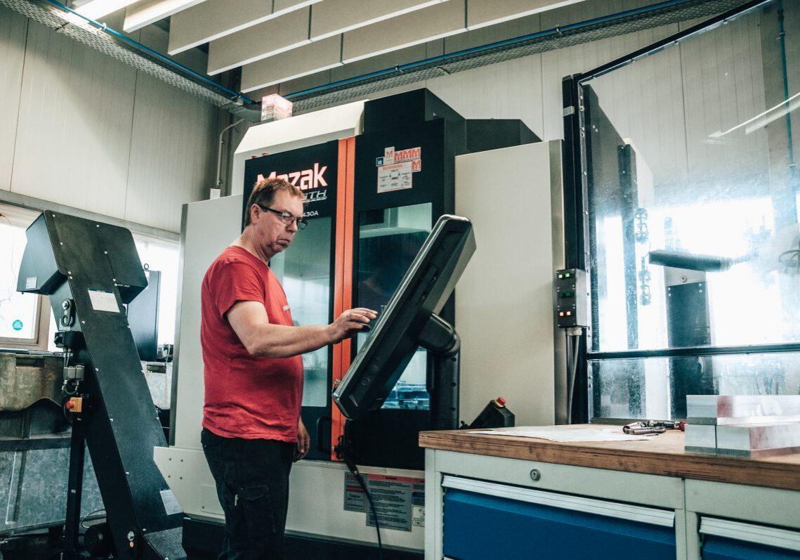 jobs_cnc_fraesen_zerspanung_maschinenbau_fraebo_krause